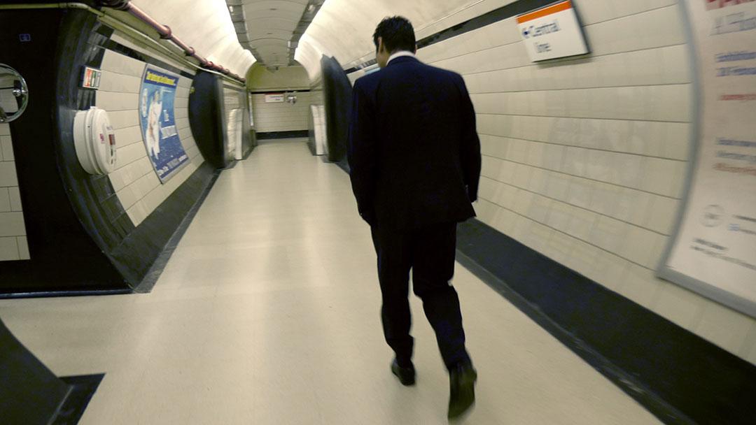 subway-london